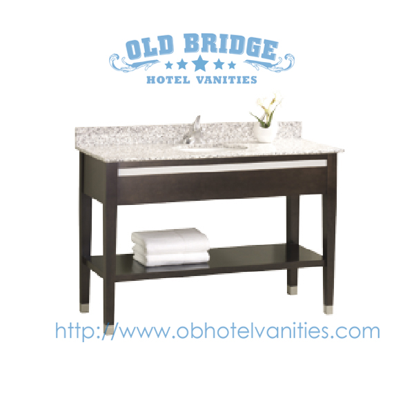Vanity Set With Solid Wood Legs Manufacturers Suppliers