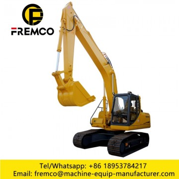truck mounted crane, excavator, bulldozer and undercarriage parts